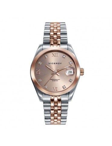 Reloj Viceroy Chic Mujer...