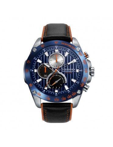 Reloj Viceroy Magnum Hombre...