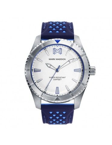 Reloj Mark Maddox Hombre...