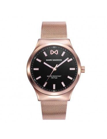 Reloj Mark Maddox Mujer...