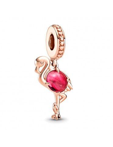 Charm Colgante Pandora Rose...