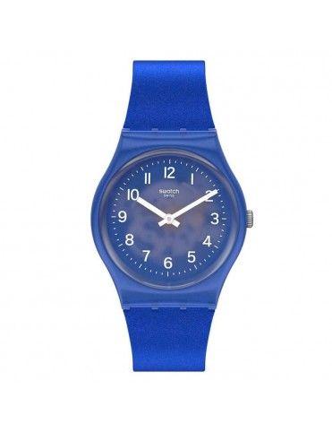 Reloj Swatch Blurry Blue...