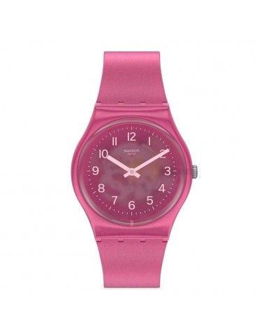 Reloj Swatch Blurry Pink...