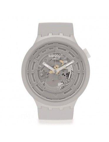Reloj Swatch Bioceram...