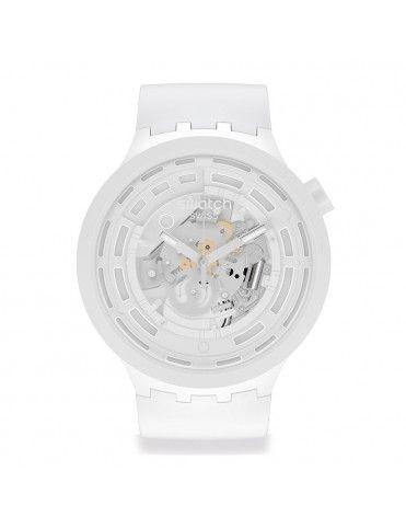 Reloj Swatch Bioceramic...