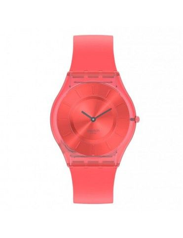 Reloj Swatch Sweet Coral...
