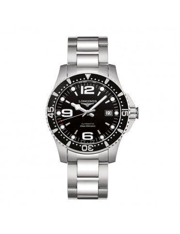 Reloj Longines Hydro...