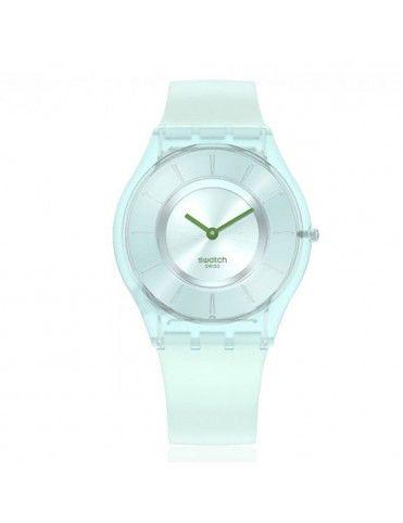 Reloj Swatch Skin Sweet...