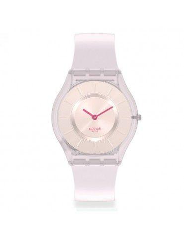Reloj Swatch Skin Creamy...