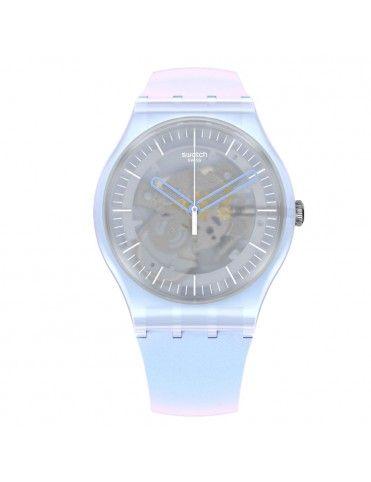 Reloj Swatch Flowerscreen...