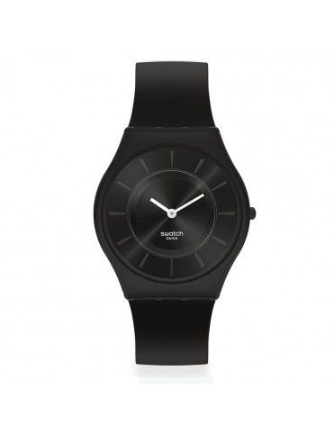 Reloj Swatch Skin...