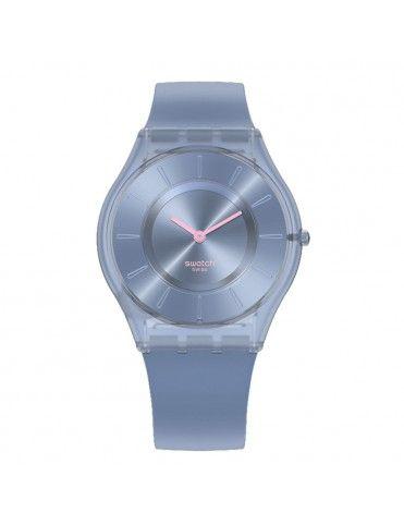 Reloj Swatch Skin Denim...