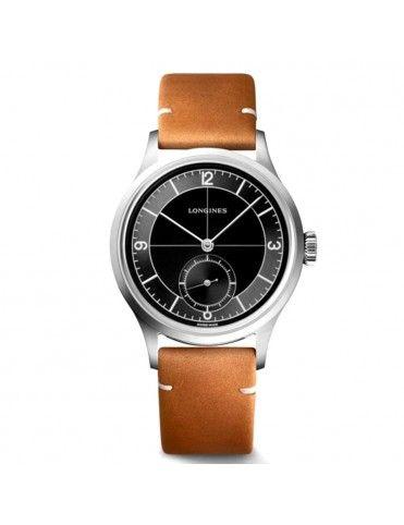 Reloj Longines Heritage...