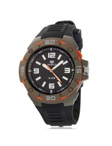 Reloj Marea Hombre B25161/3