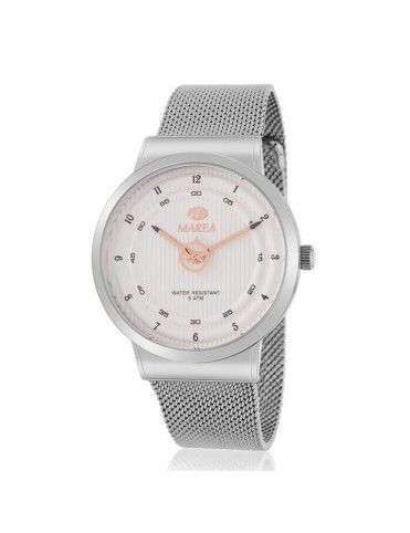 Reloj Marea Hombre B54194/4