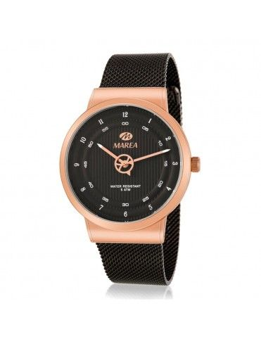 Reloj Marea Hombre B54194/5