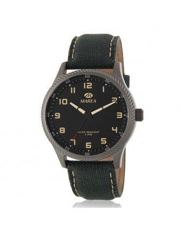 Reloj Marea Hombre B54195/2