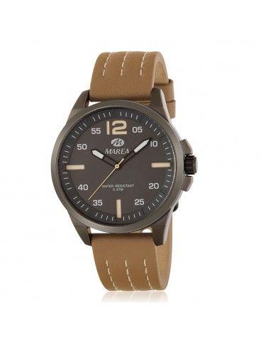 Reloj Marea Hombre B54196/4