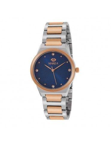 Reloj Marea Mujer B41280/3