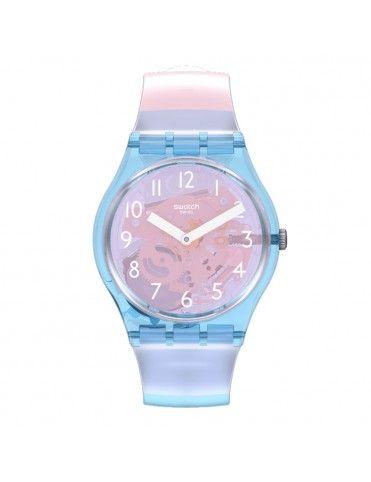 Reloj Swatch Pinkzure GL126...