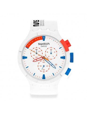 Reloj Swatch Extravehicular...