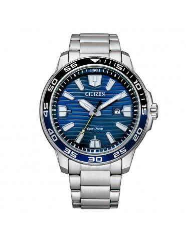 Reloj Citizen Eco Drive...