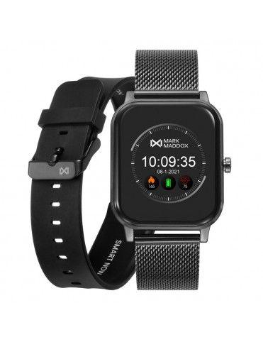 Pack Smartwatch Mark Maddox...