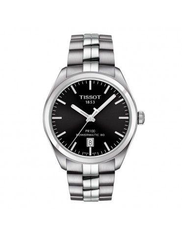 Reloj Tissot Para Hombre...