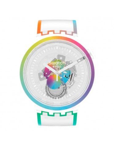 Reloj Swatch Let´s Parade...