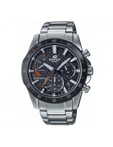 Reloj Casio Edifice Hombre...