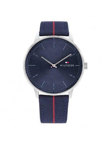 Reloj Tommy Hilfiger Hombre...