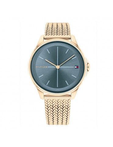 Reloj Tommy Hilfiger Mujer...