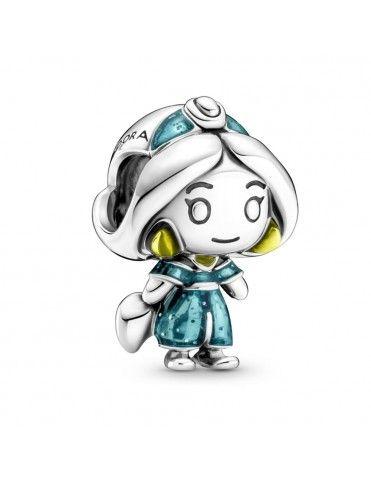Charm Pandora Jasmine De...