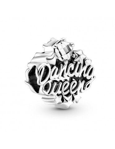 Charm Pandora Reina Del...