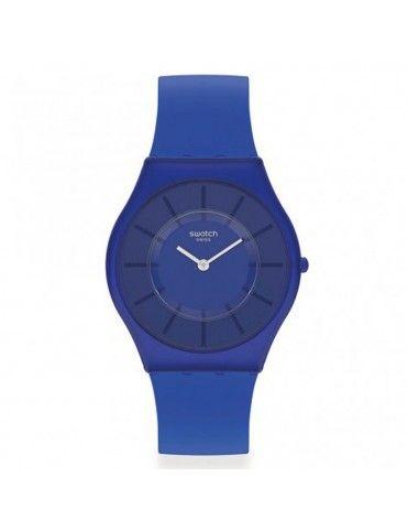 Reloj Swatch Skin Deep...