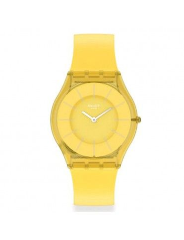 Reloj Swatch Skin Lemonata...