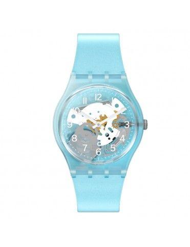Reloj Swatch Morning Sky...