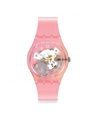 Reloj Swatch Skydawn (M) GP173