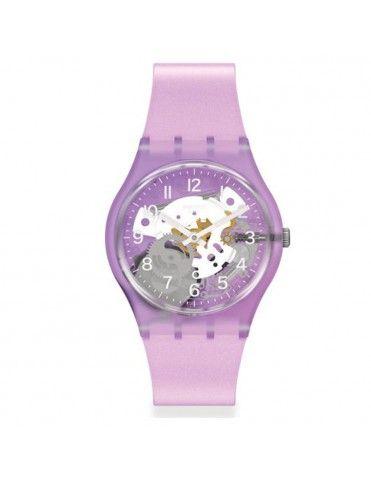 Reloj Swatch Tramanto Viola...