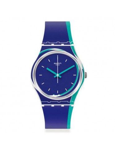 Reloj Swatch Blue Store (M)...