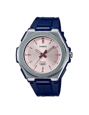 Reloj Casio Collection...