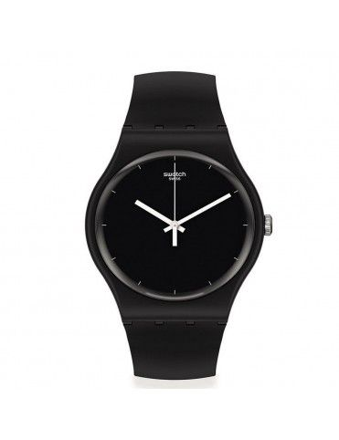 Reloj Swatch Think The Time...
