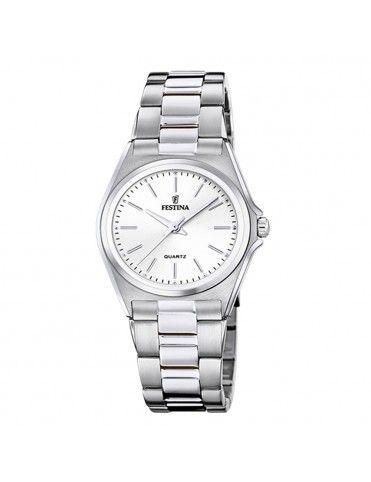 Reloj Festina Mujer Classic...