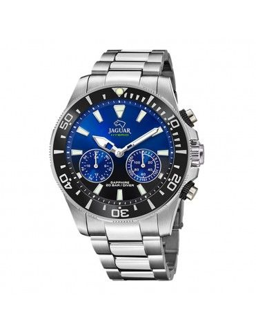 Reloj Jaguar Hybrid Hombre...