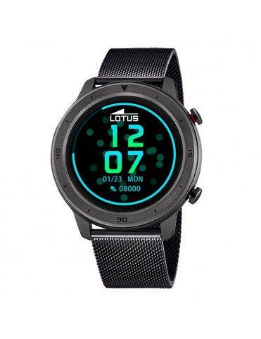 Smartwatch Lotus Hombre...