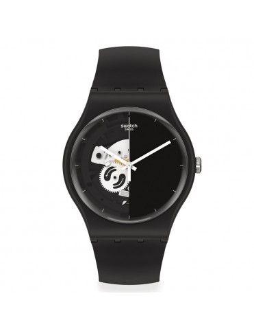 Reloj Swatch Live Time...