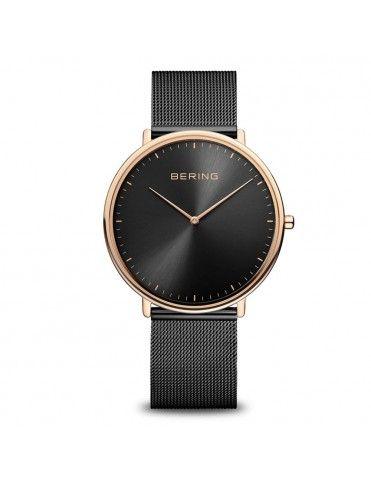 Reloj Unisex Bering 15739-166