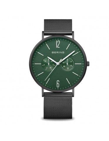 Reloj Bering Hombre 14240-128