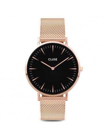 Reloj Cluse Set Boho Chic...