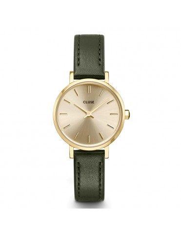 Reloj Cluse Boho Chic...